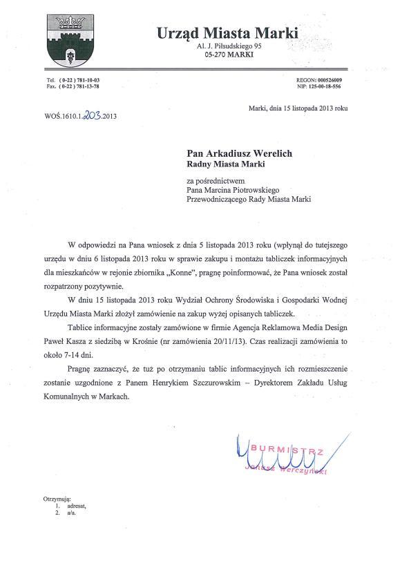 Wniosekodp tabliczki-page-001