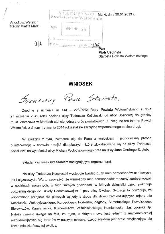 Wniosek Kościuszki.pdf-page-001