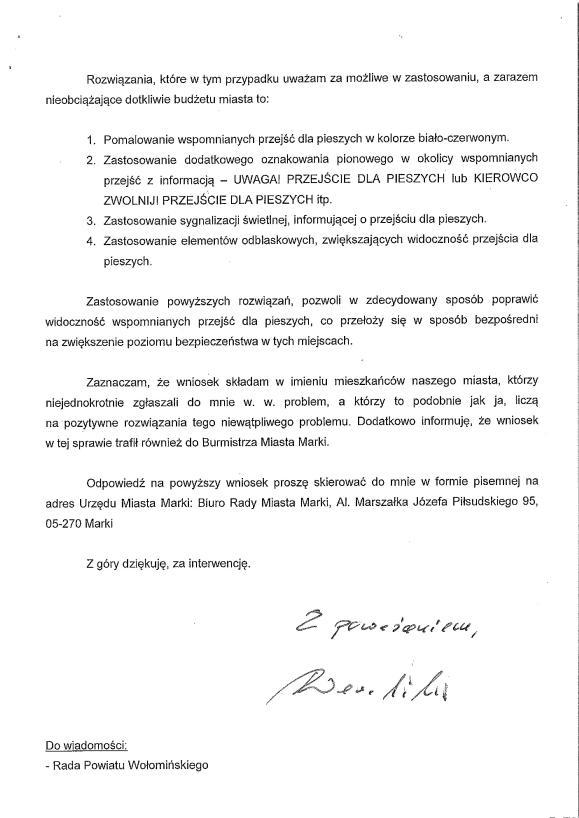Wniosek Kościuszki.pdf-page-002