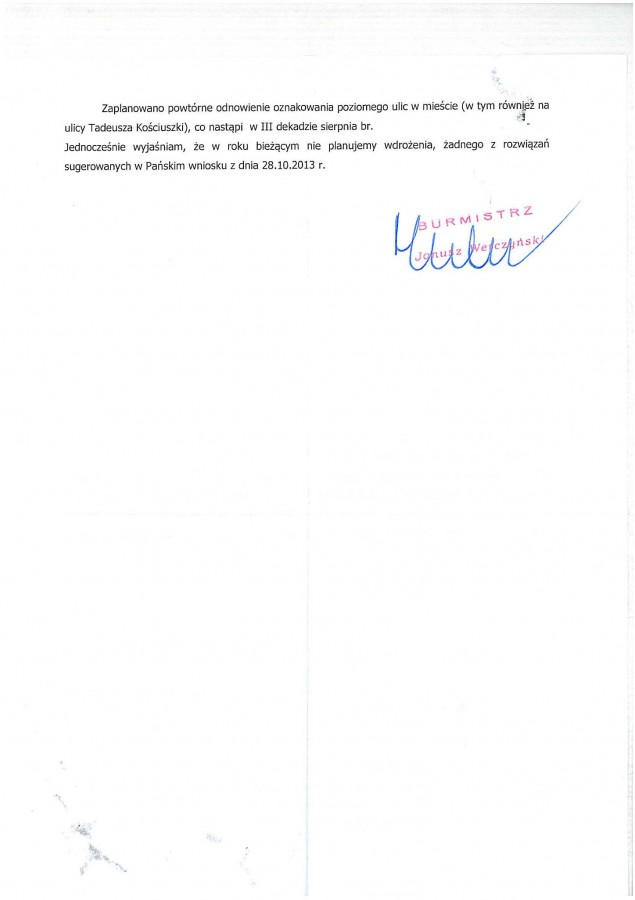 odp2-635x900