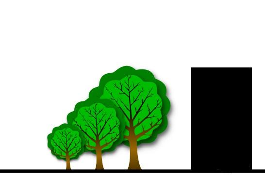 Zielona bariera – receptą na brakujące ekrany wMarkach?