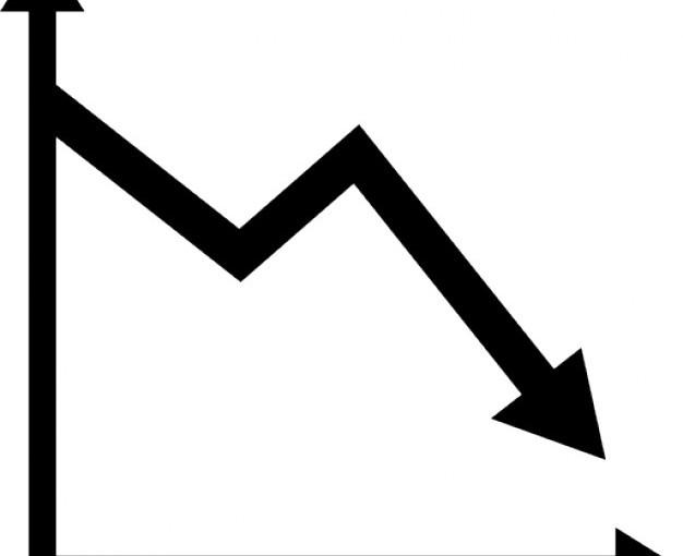Inwestycje zagrożone, czyli blisko 9 mln zł rocznie mniej w mareckimbudżecie!?