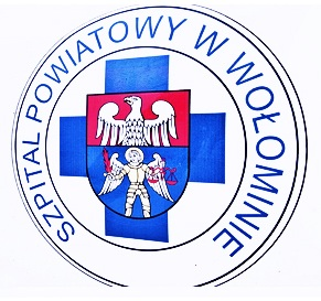 Interpelacja w sprawie jakości obsługi pacjentów w Szpitalu Powiatowym wWołominie.