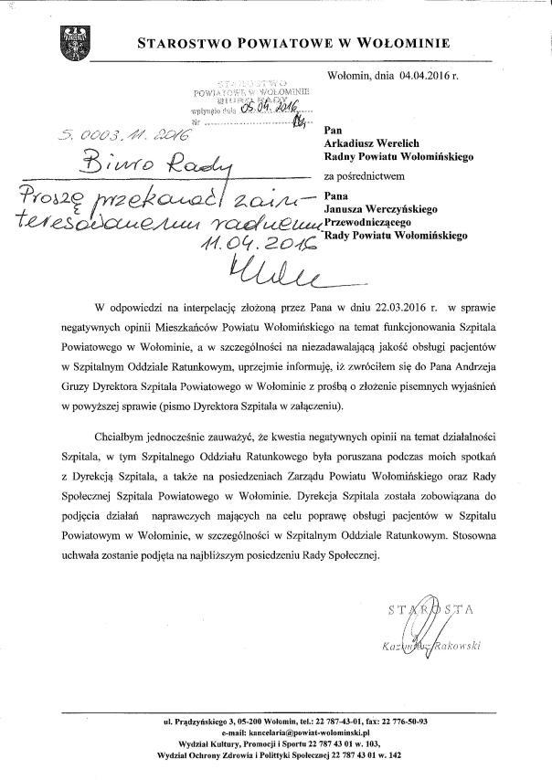 odp interp.szpital-page-001