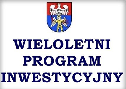 WPI Powiatu Wołomińskiego – inwestycje w Markach? Tomożliwe…