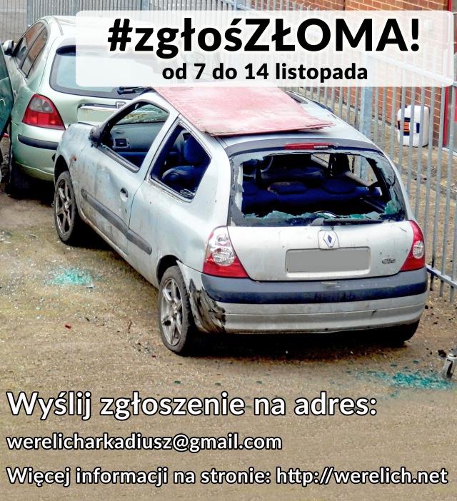 ZGLOS ZLOMA.jpg