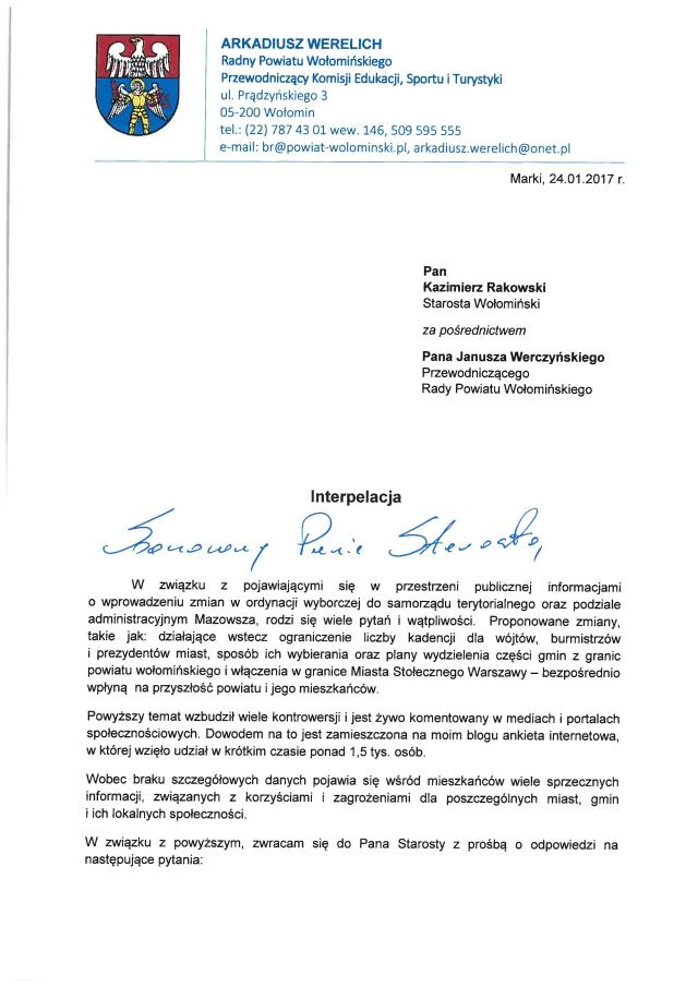 int-ordynacja-page-001