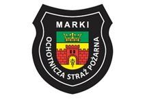 Marecka OSP z największą liczbą wyjazdów w powiecie wołomińskim w 2016roku!