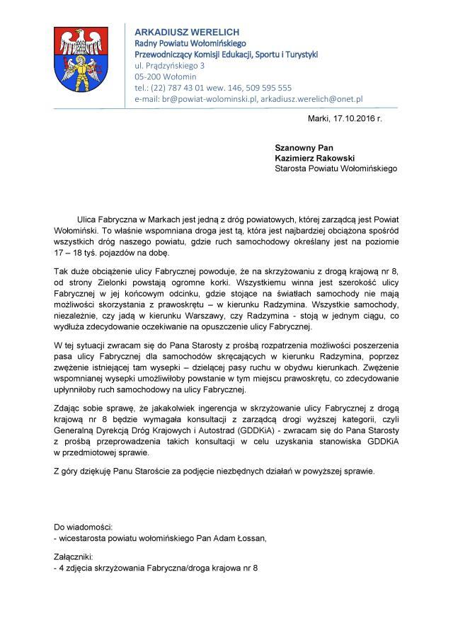 fabryczna-page-001-1