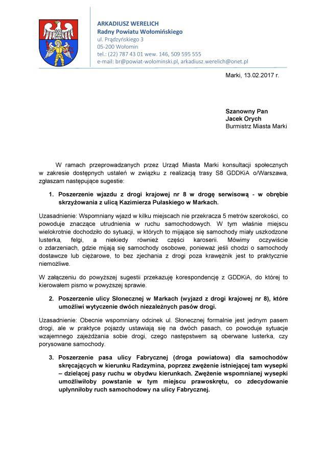 uwagi_konsultacje_s8-page-001-1