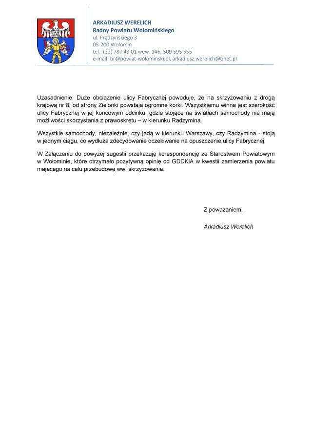 uwagi_konsultacje_s8-page-002-1