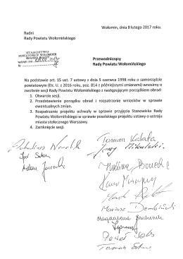 wniosek-radnych-page-001