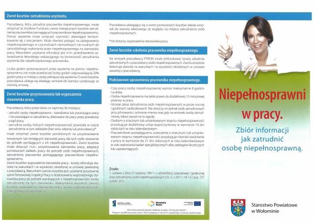 img-925080603-0001
