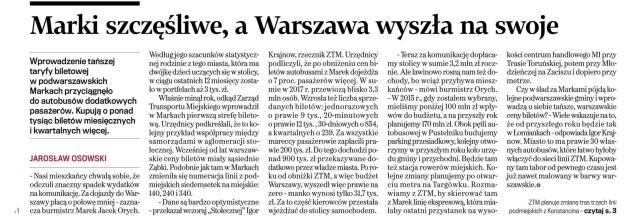 gazeta_wyborcza_stoleczna_2017_11_08_marki_szczesliwe__a_warszawa_wyszla_na_swoje__png_bn_p_k_50_1