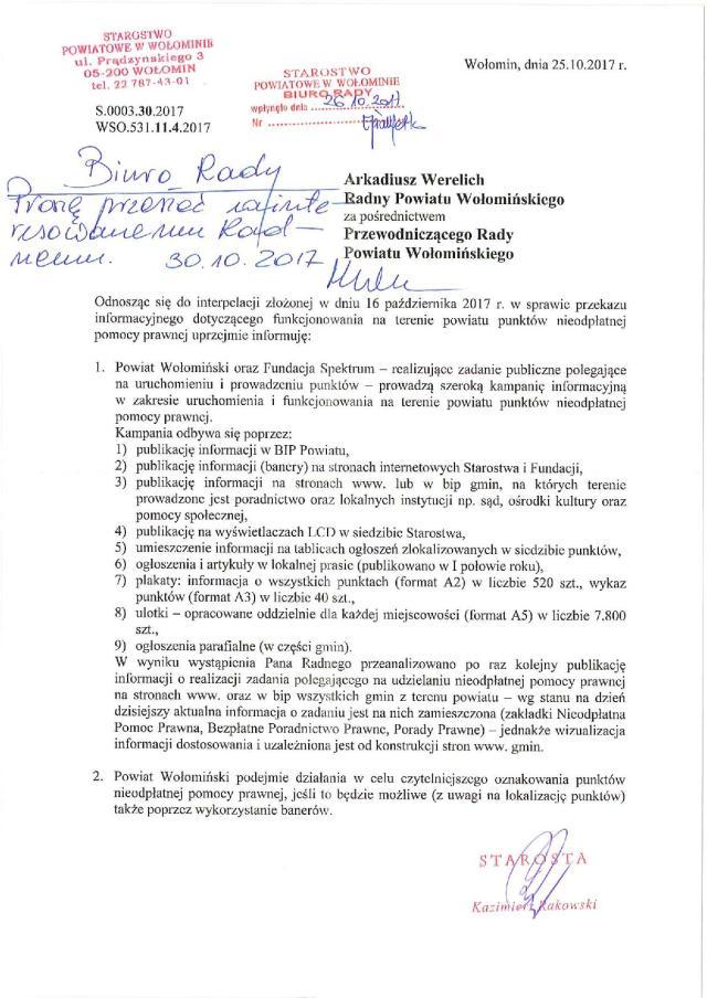 odp.interpelacja_Werelich_13.10.17-page-001.jpg