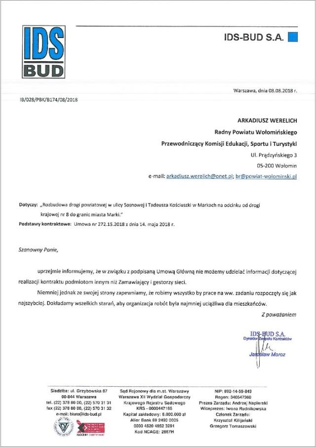 IDS-BUS pismo Werelich-page-001.jpg