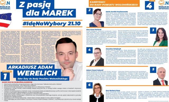 gazeta 256x320 www.jpg