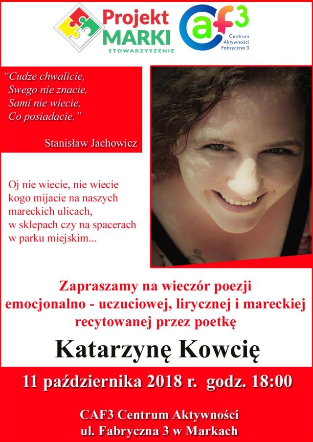 Katarzyna Kowcia.jpg